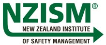 New Zealand Institute of Safety Management